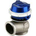 Bilde av WG45 GenV Hypergate 45 7psi Blue