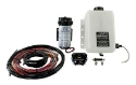 Bilde av AEM V2 One Gallon Water/Methanol Injection Kit - Multi Input - AEM 30-3350