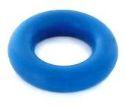 Bilde av O-ring for dyser - 14mm. forbindelse