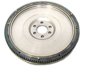 Bilde av G60 Flywheel for 02J / 02A / 02R Gearbox - 7kg