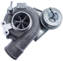 Bilde av K04-015X Upgrade turbo  - 1.8T  - 275hk. CNC Billet Wheel 6+6