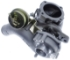 Bilde av 1.8T Upgrade turbo - 270hk. CNC Billet Wheel 6+6