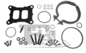 Bilde av Gasket kit for IS20 turbo(06k145874L)