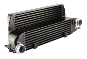 Bilde av BMW 5/6 E Series Performance Intercooler Kit