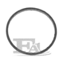 Bilde av Gasket for Downpipe - Type 5