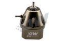 Bilde av DeatschWerks DWR1000 Fuel Regulator - Titanium