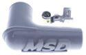 Bilde av MSD tennhetter 1 set - 90 grader (for tennrør)