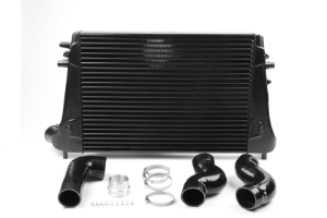 Bilde av VAG 2.0 TFSI/TSI Competition Intercooler Kit - Wagner Tuning