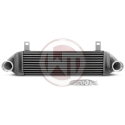 Bilde av BMW E46 318-330d Competition Intercooler Kit - Wagner Tuning