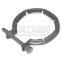 Bilde av Clamp for BMW downpipe