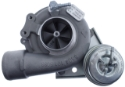 Bilde av K04-015X Upgrade turbo  - 1.8T  - 275hk.
