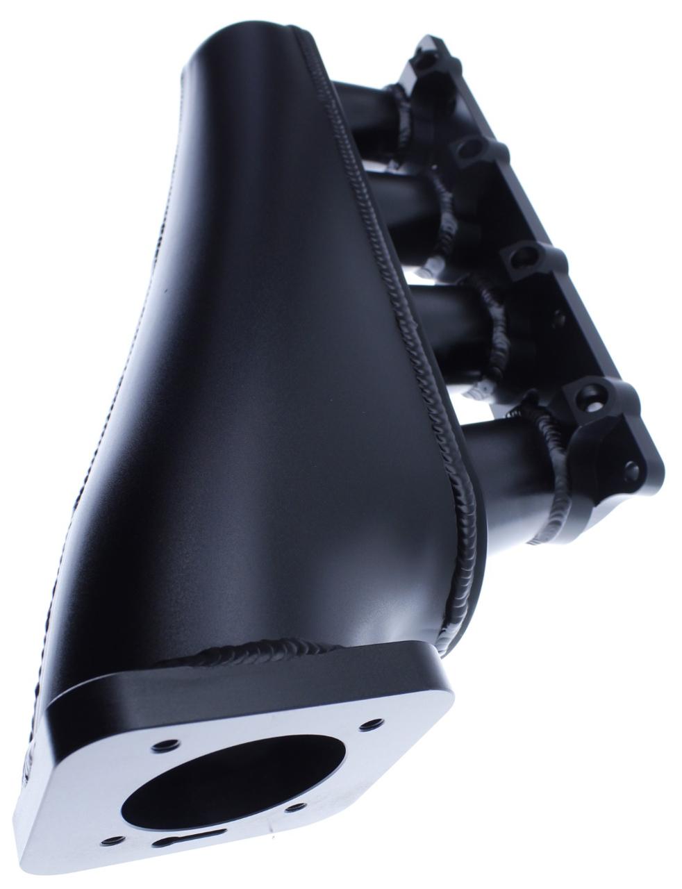 Bilde av Honda K20 - Intak manifold
