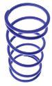 Bilde av Outer replacement spring - OD 47.1mm - Blue