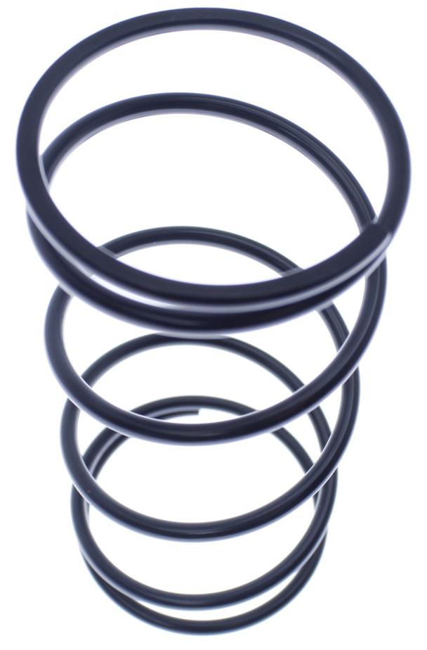 Bilde av Middle replacement spring - OD 47.3mm - Black