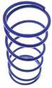 Bilde av Middle replacement spring - OD 38.1mm - Blue