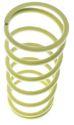 Bilde av Inner replacement spring - OD 29.3mm - Yellow