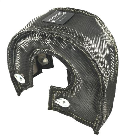 Bilde av Thermal Turbo Blanket (Carbon Fibre) Fits GT25, GT28, GT30, GT32, GT35, GT37