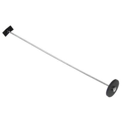 Bilde av SPAL Fan Mounting Pin (1 Pieces)