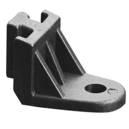 Bilde av SPAL Fan Mounting Bracket Kit (1 pieces)