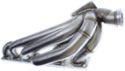 Bilde av BMW turbomanifold for E36, M3, M50, M52, M3, S5, S50 - T4 turbo