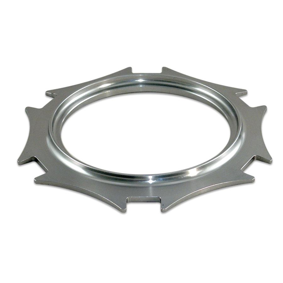 """Bilde av Tilton OT-II Replacement Pressure Plates 7,25"""" - 66-118HR-R"""