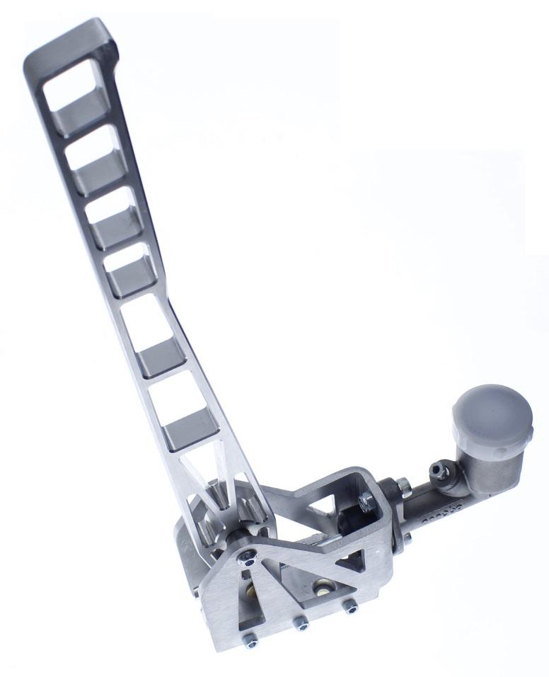 Bilde av Reversed hydraulic handbrake V2  - With container