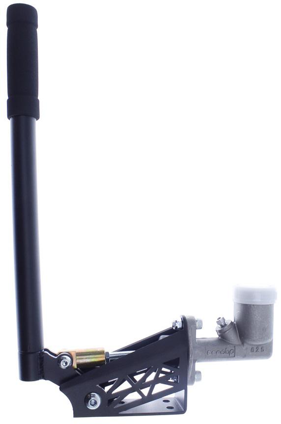 Bilde av HYDRAULIC HANDBRAKE ADD-ON - With container