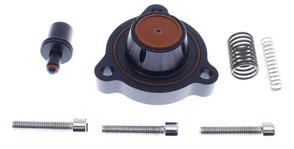 Bilde av Blow off  / Diverter valve