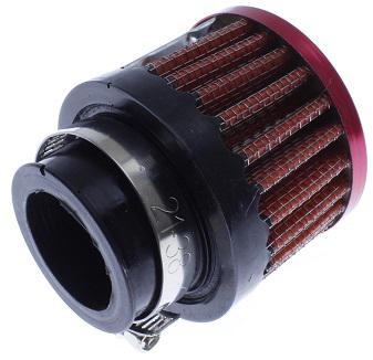 Bilde av Veivtapphusutluftning-filter