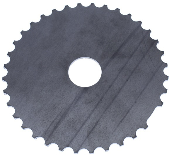 """Bilde av Triggerhjul til veivtapp 6"""" - 152,4mm. - Upgrade design"""