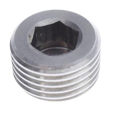 Bilde av Lukkeskrue for mutter på EGT - Stainless steel SS304