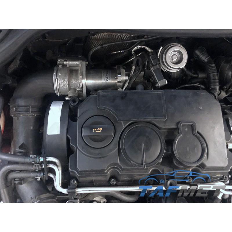 Bilde av EGR Valve Delete Kit for VW Audi Seat Skoda with 1.4 1.9 2.0 TDI BLS BMM BMM BMP engines
