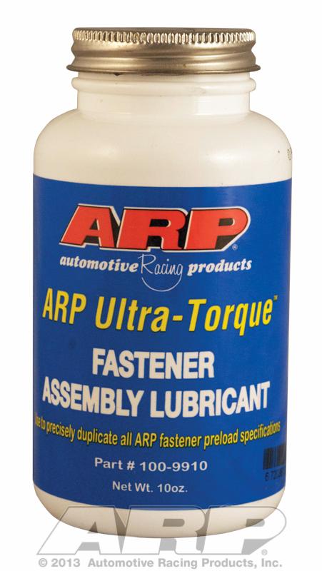 Bilde av ARP Ultra Torque lube 10 oz. pouch