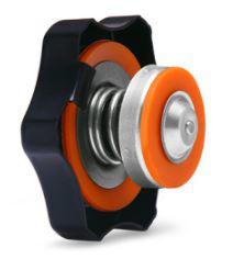 Bilde av Mishimoto High Pressure 2.0 Bar Rated Radiator Cap Small