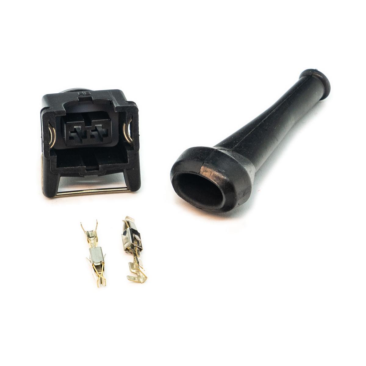 Bilde av Bosch 2 Way Plug Kit (PKB2)