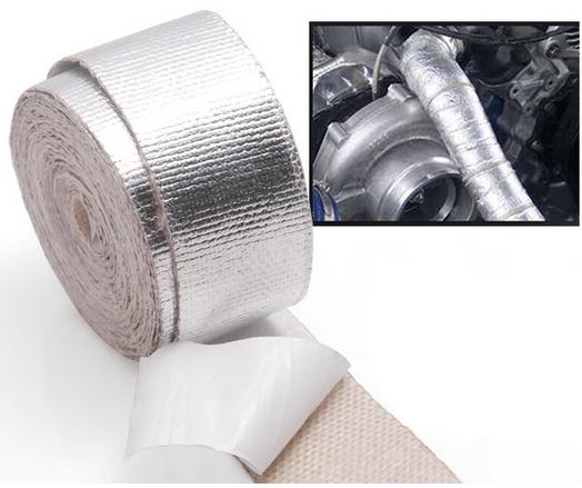 Bilde av Varmebeskyttelsespakke / tape 90 cm