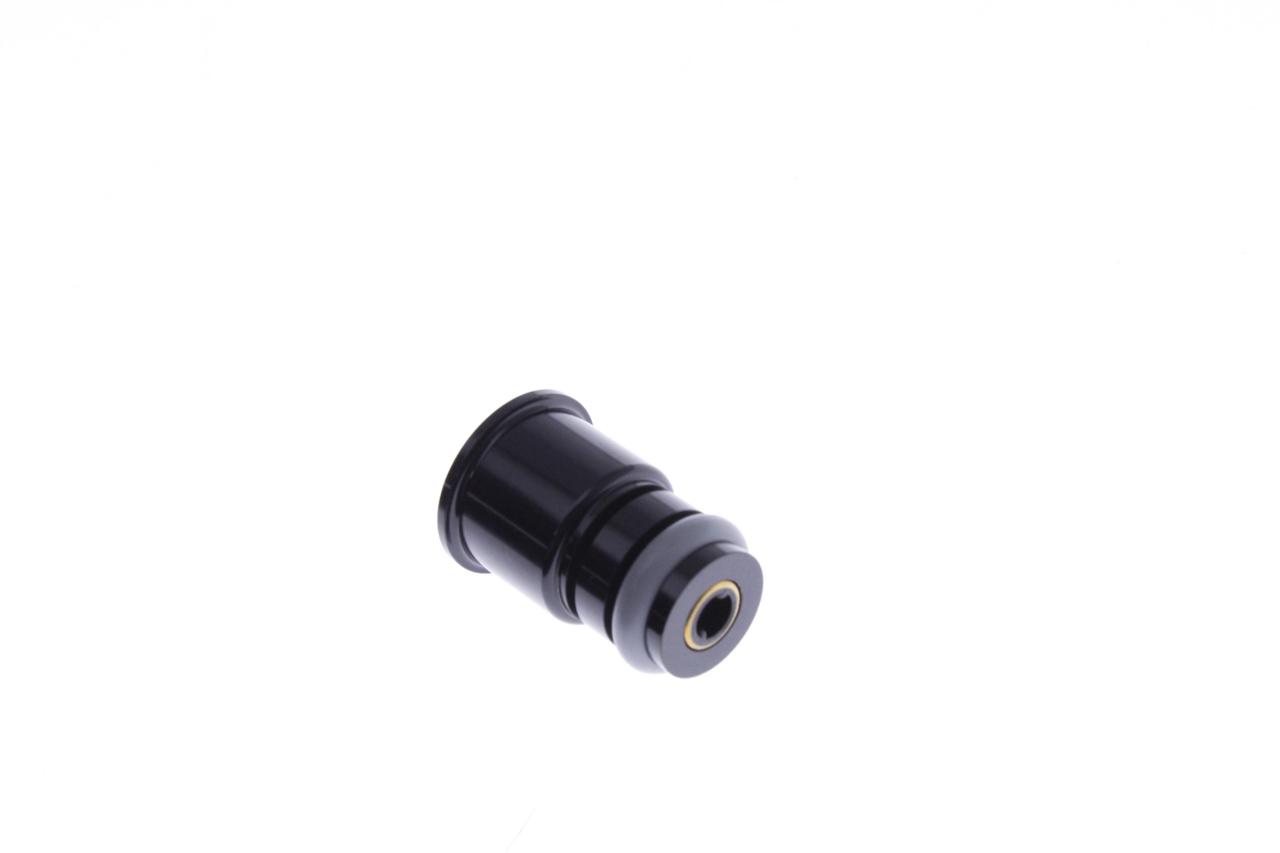 Bilde av Injector adapter 14mm short